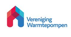 Vereniging Warmtepompen