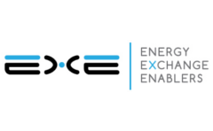 EXE-energy-exchange-enablers