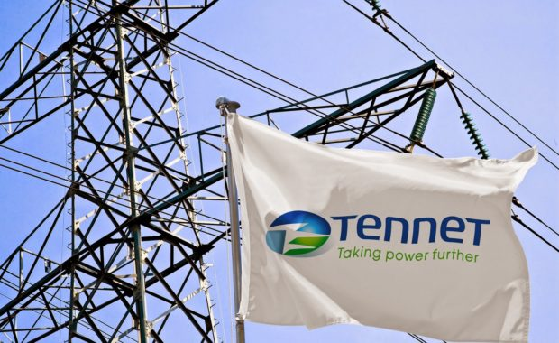 TenneT lid van FAN, flexible Power Alliance Network