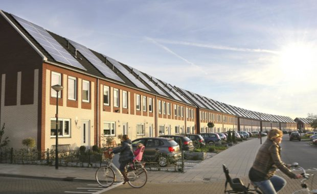 Flexibiliteit energieconsumenten nu voorbereiden: spaart kosten, bevordert draagvlak