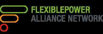 Flexible Energy NL