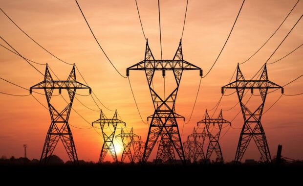 Slimme warmtepomp wint aan belang door spitsvermijding op het stroomnet