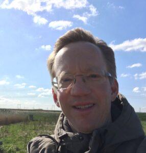Jan Pellis
