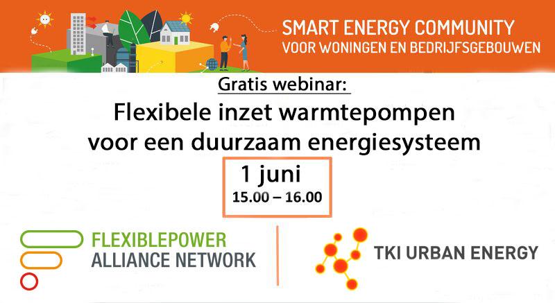 Smart-Energy-webinar-hwp